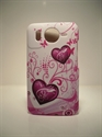 Picture for category HTC Cases And Covers