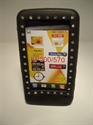 Picture for category LG Kp500-550-570-Cookie