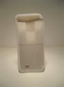 Picture of Sony Ericsson C510 White Gel Case