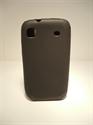 Picture of Samsung i9000 Black Gel Case