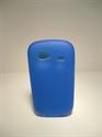 Picture of Samsung i9020 Blue Gel Case