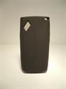 Picture of Samsung S8500 Black Gel Case