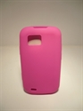Picture of Samsung S5600/S5603 Pink  Gel Case