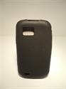 Picture of Samsung S5600/S5603 Black Gel Case