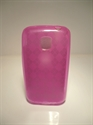 Picture of Samsung L-Ms690 Pink Gel Case