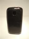 Picture of Samsung L-Ms690 Black Gel Case