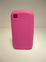 Picture of Samsung KM555 Pink Gel Case