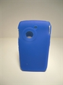 Picture of Samsung GC900 Blue Gel Case