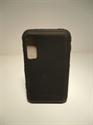 Picture of Samsung F480/F488 Black Gel Case