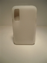 Picture of Samsung F480/F488 White Gel Case