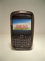 Picture for category Blackberry Curve 8520-9300