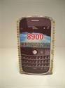 Picture for category Blackberry Curve, 8900/9300