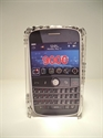 Picture for category Blackberry Bold 9000