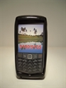 Picture for category Blackberry Pearl 9100/9105