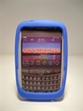 Picture for category Blackberry Curve 9350-9360-9370