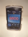 Picture for category Blackberry Torch 9800