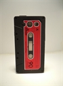 Picture of Samsung i9300 Galaxy S3 Black Cassette Case