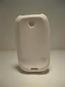 Picture of Samsung i5800/Galaxy 3 White Silicone Case