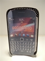 Picture for category Blackberry Bold-9900-9930