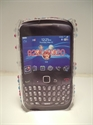Picture for category Blackberry 9320/9220 Curve