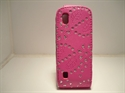 Picture for category Nokia Asha 300