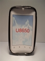Picture for category Huawei U8650