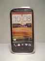 Picture for category HTC Desire X, T328e