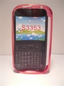 Picture for category Samsung GT S3353