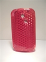 Picture of Samsung GT S3353 Pink Gel Case