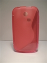 Picture of Samsung Ch@t 335, S3350 Pink Gel Case