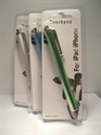 Picture for category Touch Pens