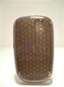 Picture of Alcatel OT255 Grey Gel Case