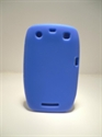 Picture of Blackberry 9360 Blue Gel Case