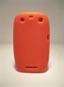 Picture of Blackberry 9360 Peach Gel Case