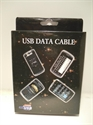 Picture of Blackberry USB Data Cable