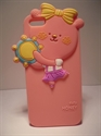 Picture of iPhone 5C/S Cuty Honey Cover