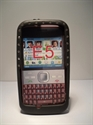 Picture for category Nokia E5