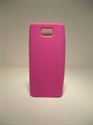 Picture for category Nokia X3-02