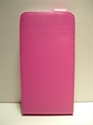 Picture of Galaxy Note 3 Pink Leather Case