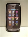 Picture for category Nokia Asha 309