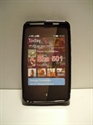 Picture for category Nokia Asha 501