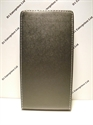 Picture of Moto E Black Leather Case