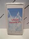 Picture of Ascend U9220/P1 Tpu Clear Cover