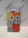 Picture of Samsung Galaxy S5 Mini Animated Leather Wallet