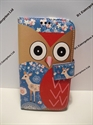Picture of Samsung Galaxy Grand Neo/Duos Animated Leather Wallet Case