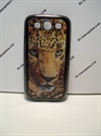 Picture of Galaxy S3 Leopard Print 3D Hardback Cover
