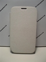 Picture of Samsung Note 2 White Slim Book Pouch