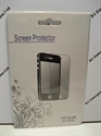 Picture of Anti Glare Screen Protector For Samsung Star 3 Duos