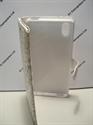 Picture for category Xperia M4 Aqua