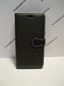 Picture of Desire 610 Black Leather Wallet Case
